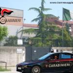 Comando Stazione Carabinieri Torremaggiore (Fg) - www.torremaggiore.com -