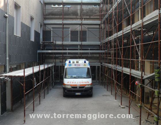 ospedale-s-giacomo-06