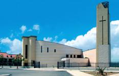 Parrocchia Spirito Santo Torremaggiore (FG) - www.torremaggiore.com -