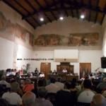 Consiglio Comunale a Torremaggiore il 10 settembre 2014, dedicato alla tassazione locale