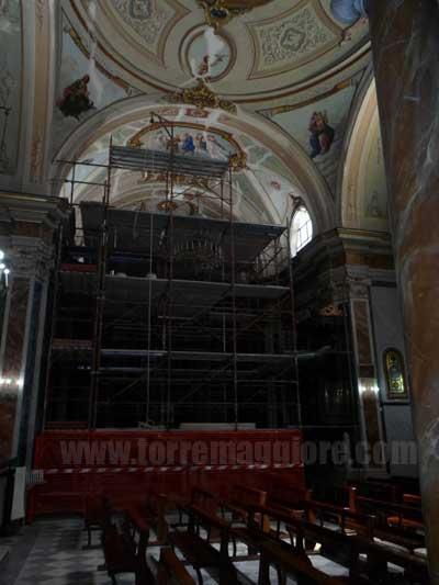 chiesa-carmine-restauro05-13