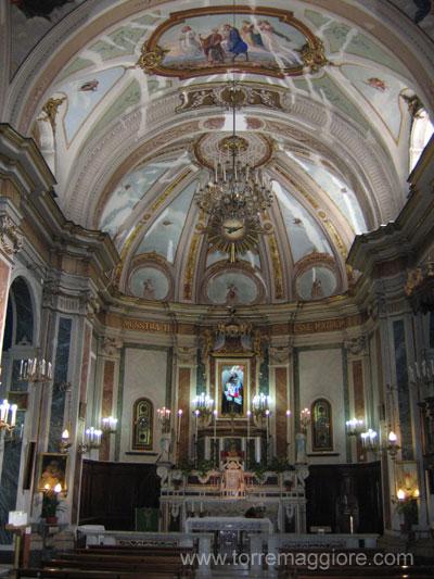 chiesa-carmine2011-2