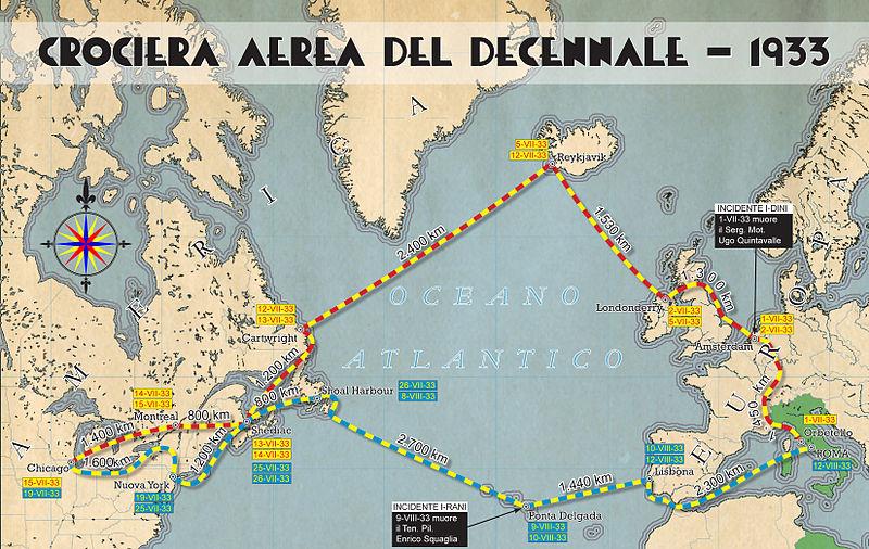800px-Crociera_aerea_del_decennale