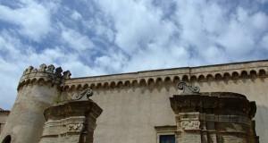 Insegnare la scrittura creativa, se ne parla al Castello Ducale De Sangro il 6 maggio 2016
