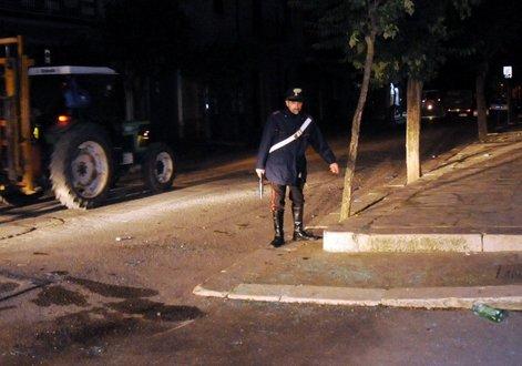 omicidio-carabinieri2013