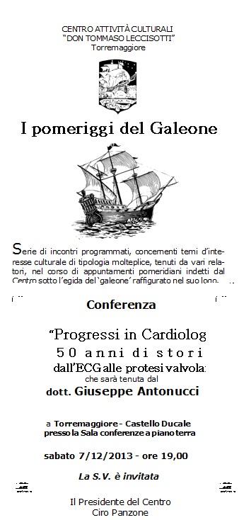 conferenza-cardiologia