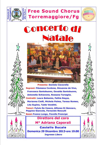 free-sound-natale