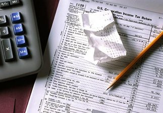 tasse-imposte