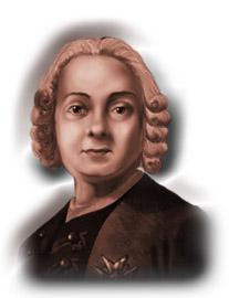 Principe Raimondo De Sangro ( 1710 -1771) - www.torremaggiore.com -