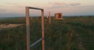 Di Iorio esplica i dettagli sul Progetto Parco Archeologico di CastelFiorentino,ecco il filmato