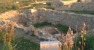 13 dicembre 2014,764 anni fa moriva Federico II a Castel Fiorentino in agro di Torremaggiore