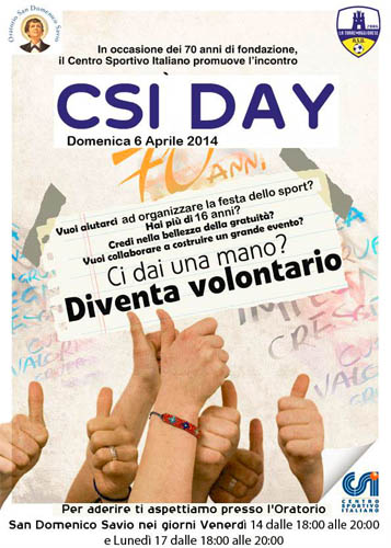 csi-day-2014