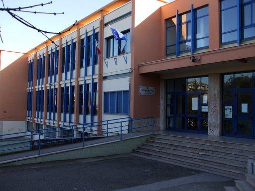 liceo-fiani-tm