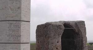 Vota Castel Fiorentino a i Luoghi del Cuore