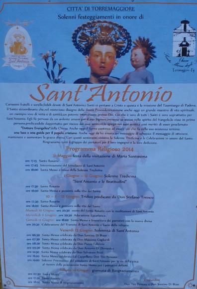 programma-antonio-2014