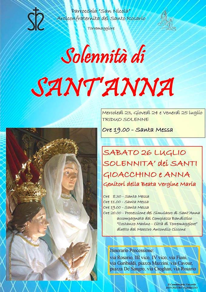processione-santa-anna-2014