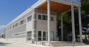 Bando di Gara per la concessione in gestione della Palazzina di Conciliazione sita nella Zona PIP di Torremaggiore:ecco i dettagli