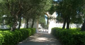 Commemorazione Defunti Torremaggiore: orari di apertura del Cimitero dal 29 ottobre al 2 novembre 2014