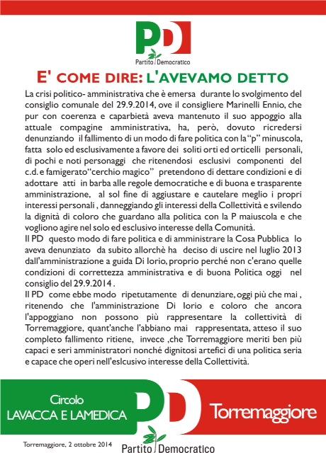 manifesto-pd-2014