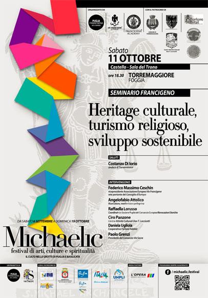 seminario-tm-2014