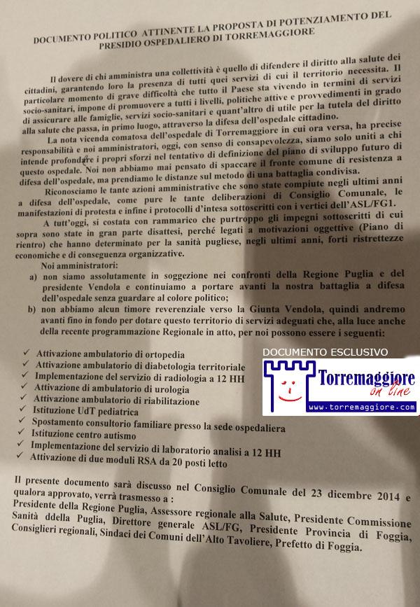 doc-politico-cons-23-12-2014