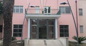 Riconversione Ospedale S.Giacomo Torremaggiore,in consiglio non passa la proposta della minoranza