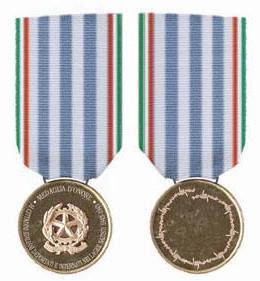 medaglia-onore-repubblica-italiana