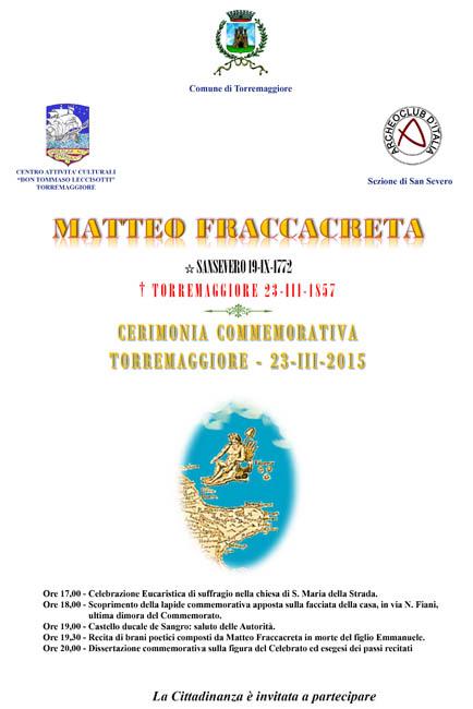 fraccacreta23-3-2015