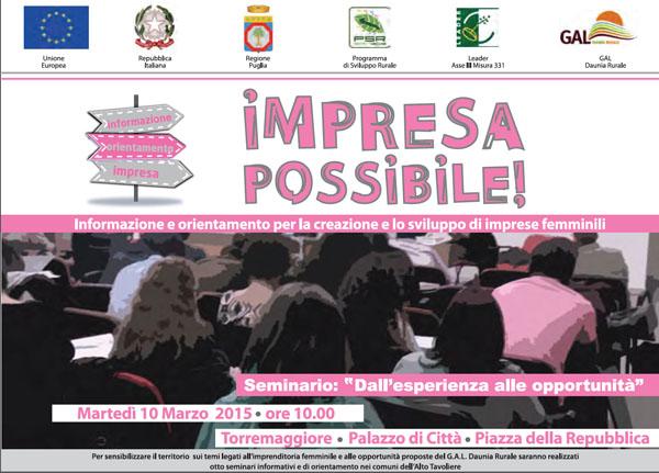 impresa-10-3-2015