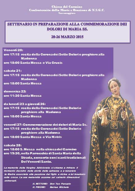 settenario2015