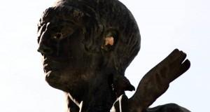 Belle e Nascoste: il Vittorioso è in gravissime condizioni di salute, inaccettabile l'immobilismo