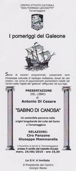 sabino-01