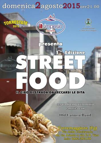 street-food-august-2015