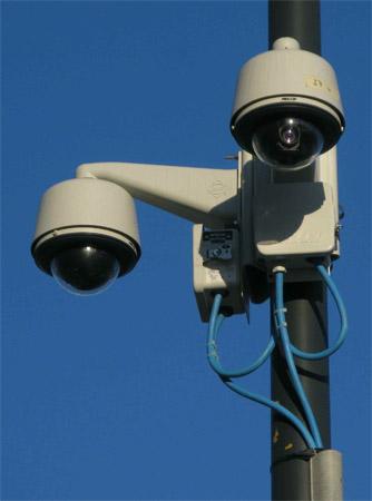 telecamere-0