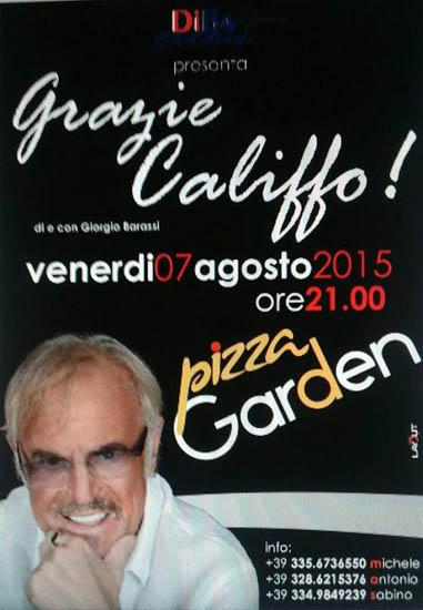 grazie-califfo-2015