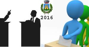 Elezioni Amministrative 2016 di Torremaggiore: rassegna stampa della campagna elettorale