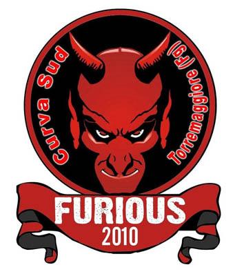 furios-2010