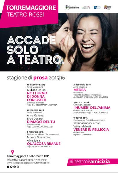 teatro2016