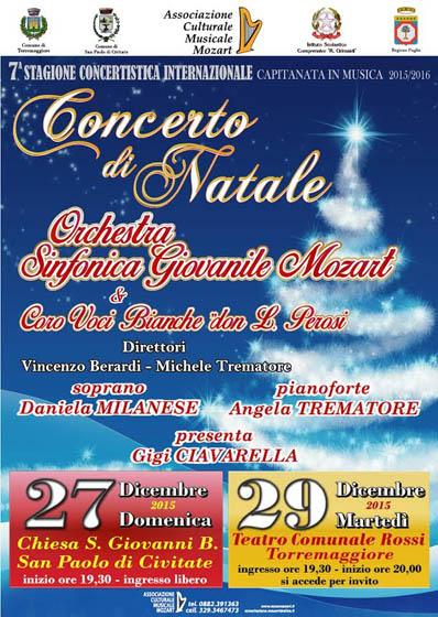 concerto-natale-2015