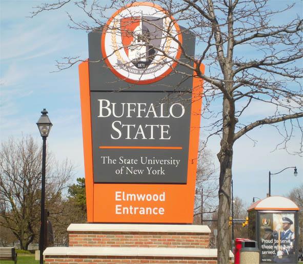 buffalo-state