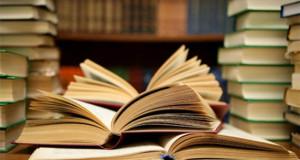 Progetto alternanza scuola lavoro tra il Comune di Torremaggiore e ISISS Fiani – Leccisotti: quattro stagiste alla Biblioteca Comunale