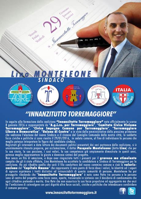 monteleone2016