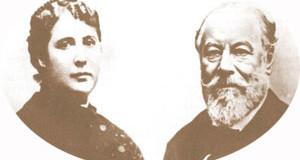 Torremaggioresi illustri: il 5 febbraio 1891 moriva il Duca Michele De Sangro, ricordiamo la sua figura
