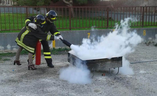 pompieri-tm-0