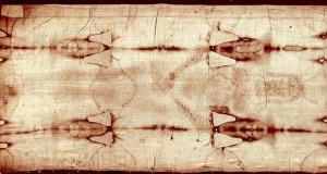 Ostensione della copia originale della Sacra Sindone a Torremaggiore dal 5 al 7 febbraio 2016