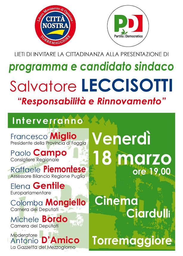 leccisotti-20165
