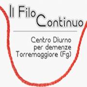 Nasce a Torremaggiore il Centro Diurno per le Demenze denominato Il filo continuo