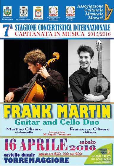 frank-martin-00