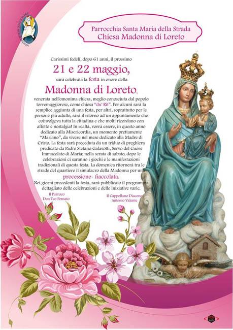 loreto-tm-2016