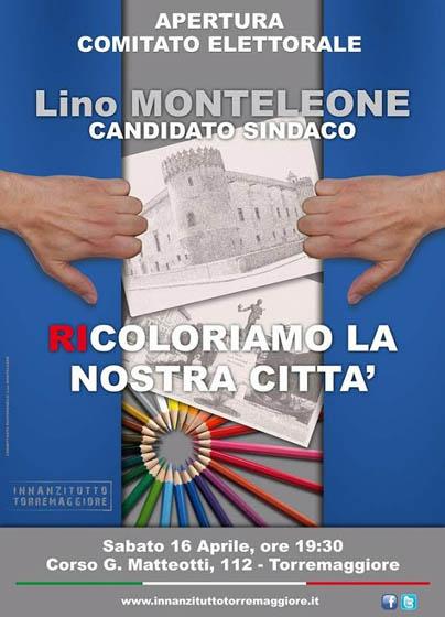 monteleone-comitato